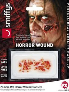 Bilde av Horror Zombie Rot