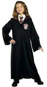 Bilde av Harry Potter Kåpe Barn